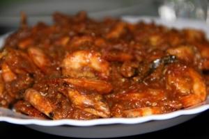 indisches Restaurant essen
